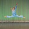 Osaka Prix全国クラシックバレエ・コンペティション2019